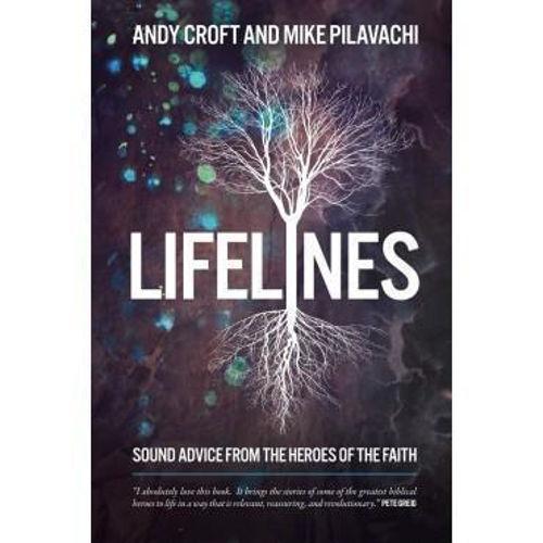 Picture of Lifelines