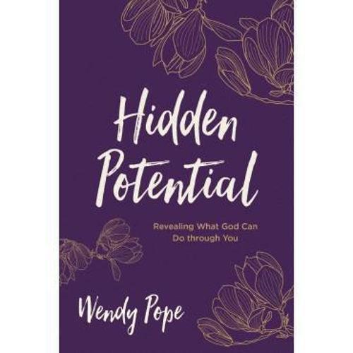 Picture of Hidden Potential