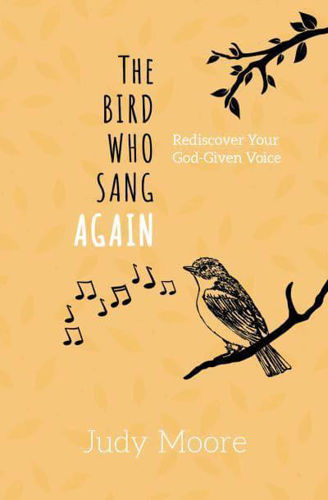 Picture of Bird Who Sang Again, The