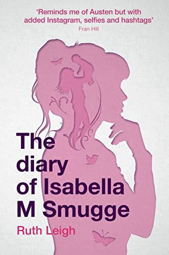 Picture of Diary of Isabella M Smugge, The